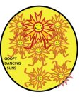 Da' Sunny Sun SUn