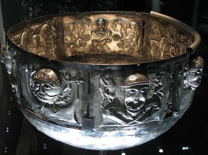 gundestrup-cauldron.jpg