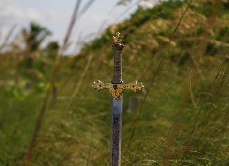 sword-918542_960_720