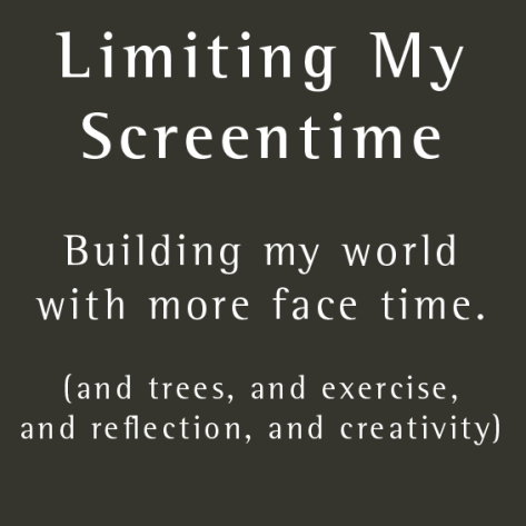 screentime